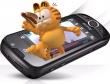 Samsung đang phát triển điện thoại Galaxy 3D?
