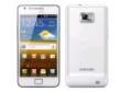 Galaxy S II phiên bản màu trắng xuất hiện