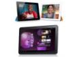 Galaxy Tab 10.1 đánh bại iPad 2 về chất lượng màn hình