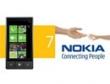 CEO Nokia thất vọng vì cấp dưới ít dùng iPhone