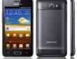 Samsung trình làng điện thoại Galaxy R