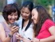 Mobifone sắp cung cấp dịch vụ video chất lượng cao qua di động