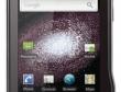 'Dế khủng' của Motorola sắp được bán tại Việt Nam