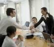 Phương pháp tiếp cận khách hàng chuyên nghiệp