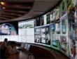 Cận cảnh Trung tâm điều độ vận hành mạng lớn nhất VN
