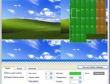 DesktopCal -