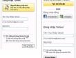 """Bi hài chuyện """"dính quả lừa"""" trên Yahoo! Messenger"""