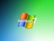 Windows 7 sẽ là hệ điều hành máy tính số 1 vào cuối năm
