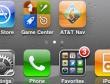 Hệ điều hành iPhone 4 'giết chết' Wi-Fi của iPhone cũ?