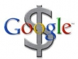 Google mua Motorola với giá 12,5 tỷ USD