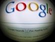 Google hoàn tất thương vụ mua hãng AdMob