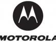 Bước ngoặt lớn của Google khi mua Motorola