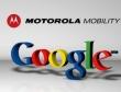 """Các """"ông lớn"""" nói gì sau thương vụ Google và Motorola?"""