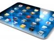 iPad 3 hoãn đến năm 2012 vì màn hình Retina đắt đỏ