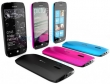 """Nokia """"dàn quân"""" cho cuộc đổ bộ của Windows Phone 7"""
