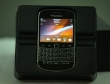 Đập hộp BlackBerry Bold 9900 đầu tiên tại Việt Nam