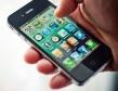 """Dân Hàn Quốc kiện Apple vì iPhone làm """"gián điệp"""""""