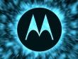 """Nhà đầu tư kiện Motorola """"bán rẻ"""" cho Google"""