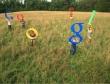 """Biến Windows thành """"vương quốc"""" của Google"""