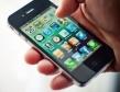 """10 sản phẩm giúp tạo nên """"thương hiệu"""" Steve Jobs"""