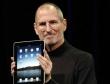 Những khoảnh khắc khó quên trong cuộc đời Steve Jobs