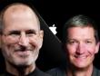 Tân CEO Apple: 'Công ty sẽ vẫn như xưa'