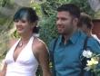 Làm phụ dâu cho lễ cưới từ xa thông qua… iPad