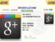 Google: Nếu dùng nick ảo, đừng vào Google+ nữa