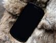 Samsung vô tình tiết lộ điện thoại Nexus Prime tốc độ 1,5Ghz