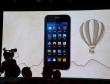 """Điện thoại cấu hình """"khủng"""" Trung Quốc ra mắt hoành tráng"""