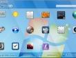 Bộ sưu tập ứng dụng đẹp mắt trên desktop
