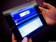 """IFA 2011: Cuộc chiến của những tablet """"nhỏ xíu"""""""