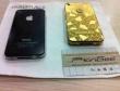 iPhone 4 chế tác cao cấp trị giá 4.000 USD tại VN