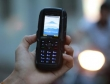 Điện thoại bền nhất thế giới Sonim XP5300 Force tại VN