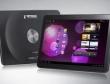 Quảng cáo samsung Galaxy Tab 10.1
