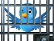 """Đối mặt 30 năm tù vì tung """"tin vịt"""" trên Twitter"""