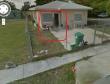 Google Street View lại