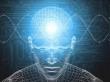 Làm gì để cải thiện trí nhớ