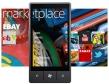 Điện thoại Windows Phone 7 của Nokia trễ hẹn đến đầu 2012