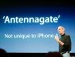 Apple cung cấp vỏ iPhone 4 miễn phí để tránh mất sóng