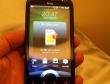 """""""Sờ tận tay"""" HTC Sensation XE âm thanh đỉnh"""