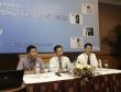 Viettel gia nhập thị trường điện thoại 2 SIM 2 sóng