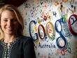 """Những câu """"vạ miệng"""" của lãnh đạo Google"""