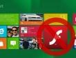 """Đến lượt Microsoft """"quay lưng"""" với Flash"""