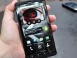 5 lý do Droid X 'đè bẹp' iPhone 4