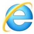 Hướng dẫn xóa Cookie & Cache cho Internet Explorer