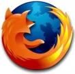 Hướng dẫn xóa Cookies và Cache cho Mozilla Firefox