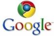 Hướng dẫn xóa Cookies và Cache cho Google Chrome