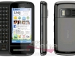 Nokia C6-01 với camera 8 'chấm' lộ diện