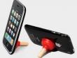 Những phụ kiện ngộ nghĩnh dành cho iPhone
